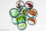 Marbles On A Mirror_1