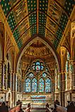 St Mary Studley Royal_1